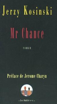 Mr Chance