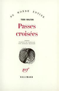 Passes croisées
