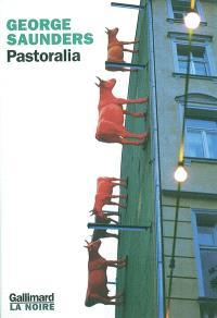 Pastoralia
