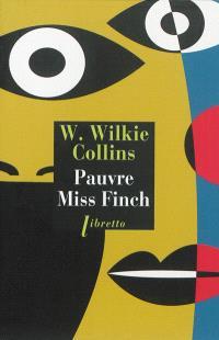 Pauvre Miss Finch : une histoire de famille