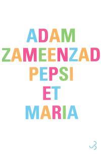 Pepsi et Maria