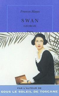 Swan, Géorgie