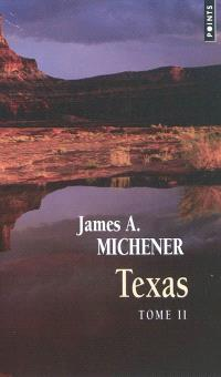 Texas. Volume 2