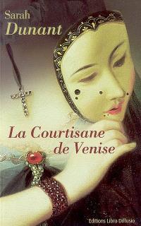La courtisane de Venise