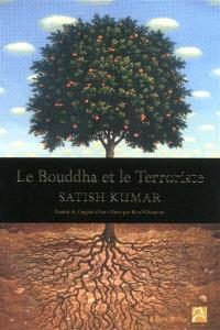 Le Bouddha et le terroriste