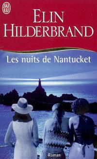 Les nuits de Nantucket