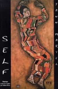 Self  : roman