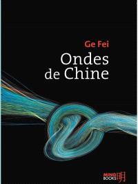 Ondes de Chine