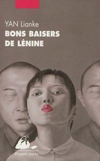 Bons baisers de Lénine