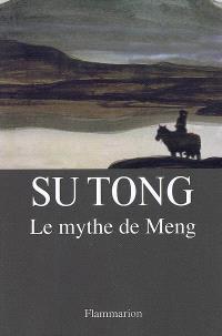 Le mythe de Meng