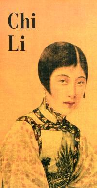 Chi Li