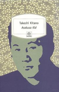 Asakusa kid : récit