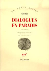Dialogues en paradis