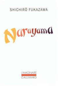 Narayama : étude à propos des chansons de Narayama