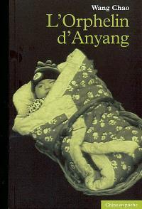 L'orphelin d'Anyang
