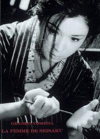 La femme de Seisaku