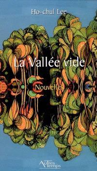 La vallée vide