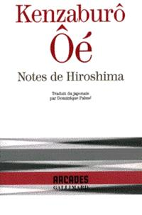 Notes de Hiroshima