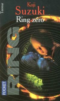 Ring zéro