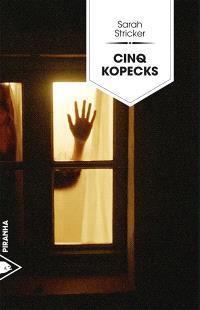 Cinq kopecks