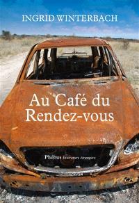 Au Café du Rendez-vous
