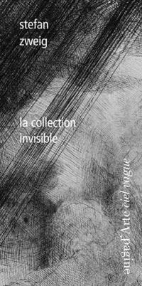 La collection invisible