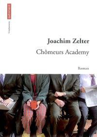 Chômeurs academy