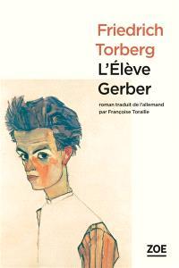 L'élève Gerber