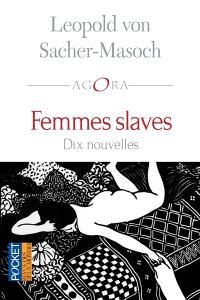 Femmes slaves : dix nouvelles