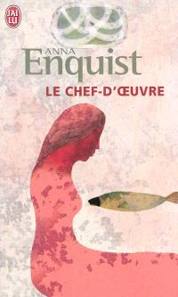 Le chef-d'oeuvre