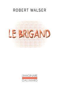 Le brigand