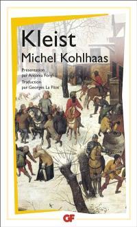 Michel Kohlhaas