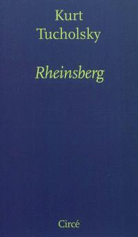 Rheinsberg : un livre d'images pour les amoureux