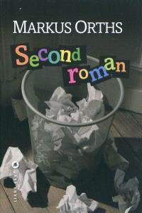 Second roman