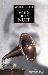 Voix de la nuit