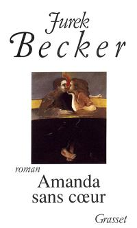 Amanda sans coeur
