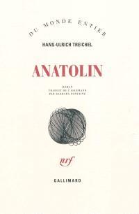 Anatolin