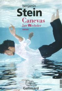 Canevas : Amnon Zichroni; Canevas : Jan Wechsler