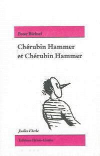 Chérubin Hammer et Chérubin Hammer
