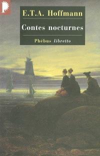 Contes nocturnes