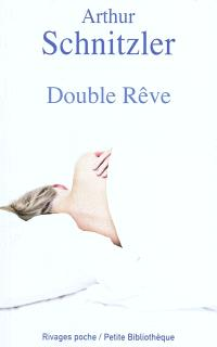 Double rêve