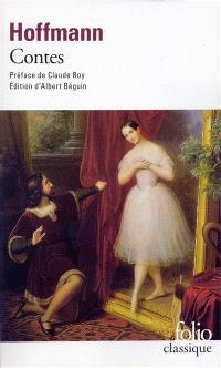 Fantaisies à la manière de Calllot : tirées du Journal d'un voyageur enthousiaste, 1808-1815 : contes