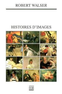 Histoires d'images
