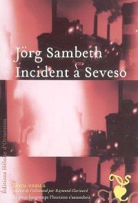 Incident à Seveso