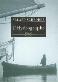 L'hydrographe