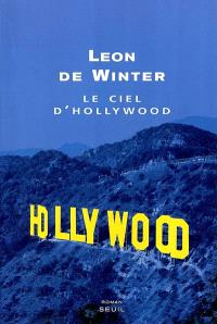 Le ciel d' Hollywood