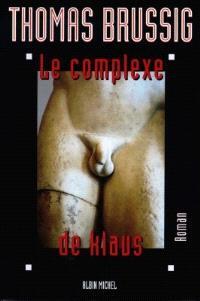 Le complexe de Klaus