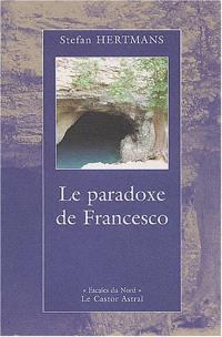 Le paradoxe de Francesco
