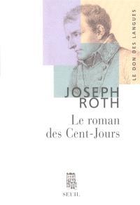 Le roman des Cent-Jours