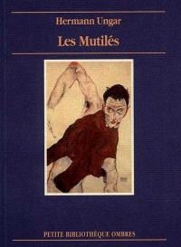 Les mutilés